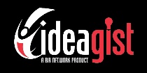 IdeagGist