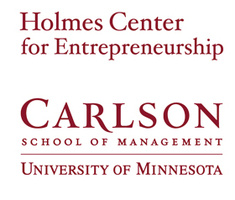 Holmes Center for Entrepreneurship